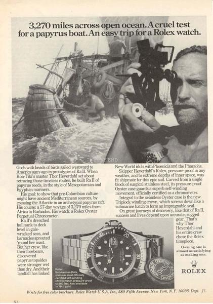 Rolex Submariner Ra II ad.jpg