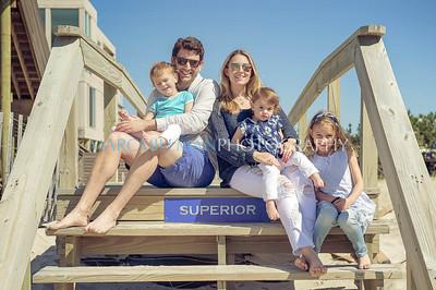 Mamarella family