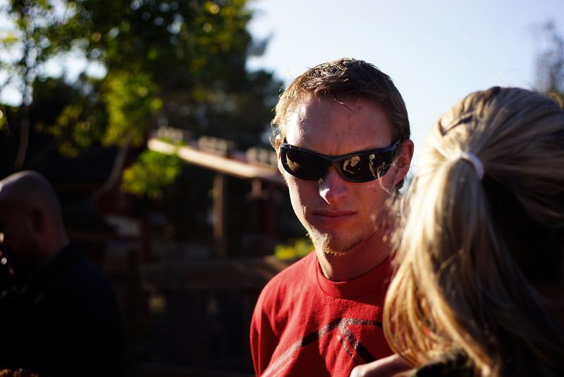Scott Birthday Knotts Berry Farm 029.jpg