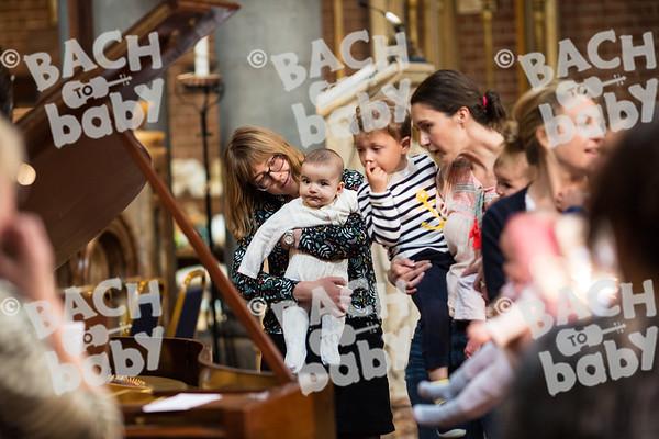 Bach to Baby 2018_HelenCooper_Clapham-2018-05-25-31.jpg