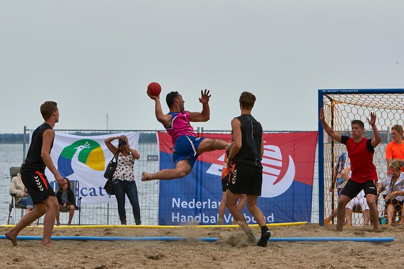 Molecaten NK Beach Handball 2015 dag 2 img 442.jpg