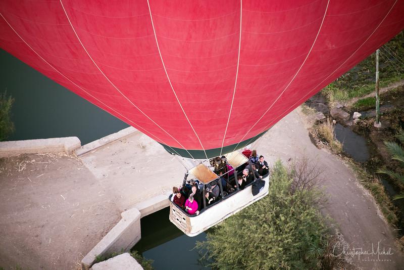 balloon_20130226_2321.jpg