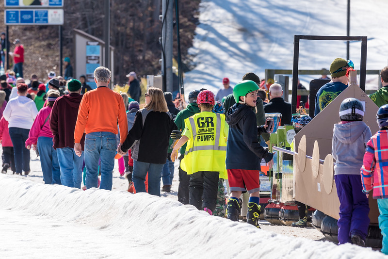 55th-Carnival-2016_Snow-Trails-1639.jpg