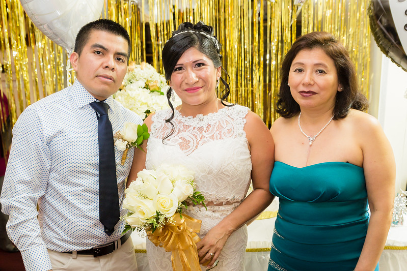 Nuestra Boda Civil - Mario & Paola-21.jpg