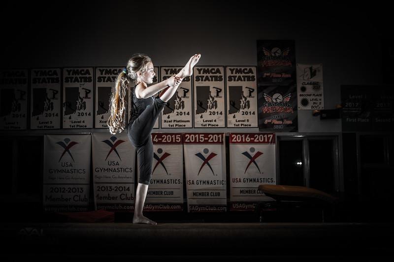 Newport YMCA Gymnastics-106.jpg