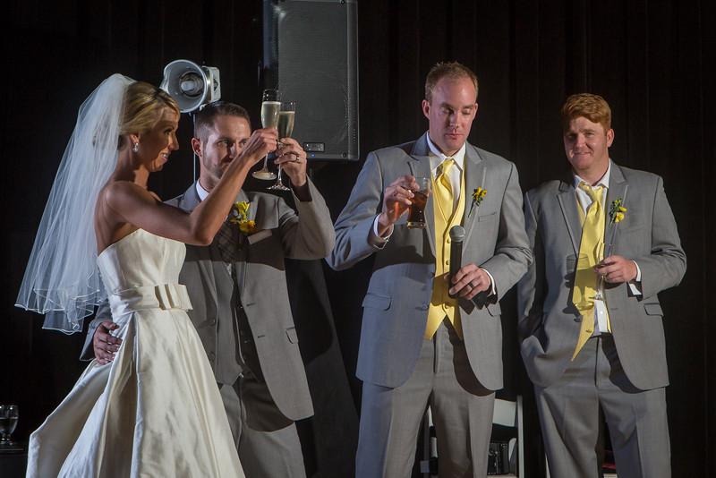 Wedding - Thomas Garza Photography-523.jpg