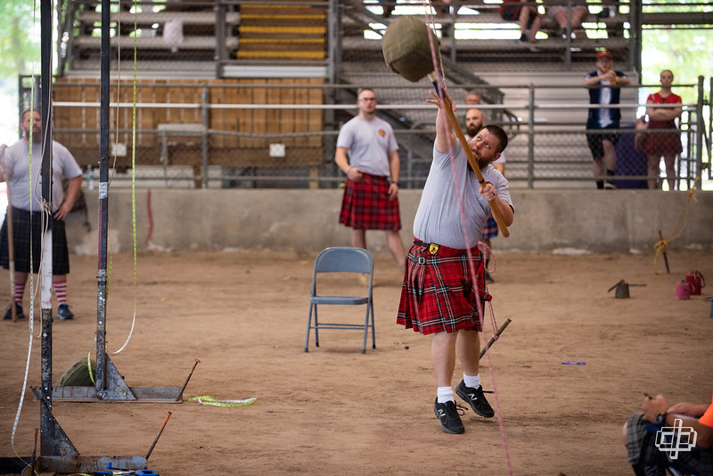 2019_Highland_Games_Humble_by_dtphan-244.jpg