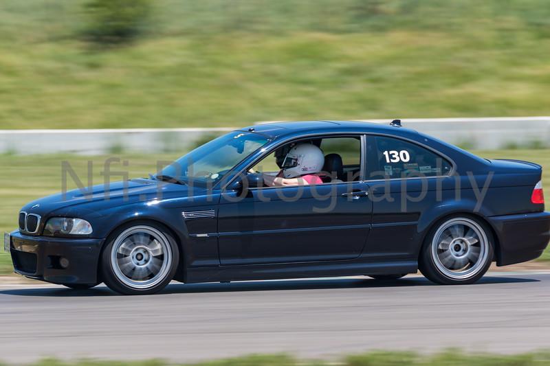 Group 1 Drivers-63.jpg