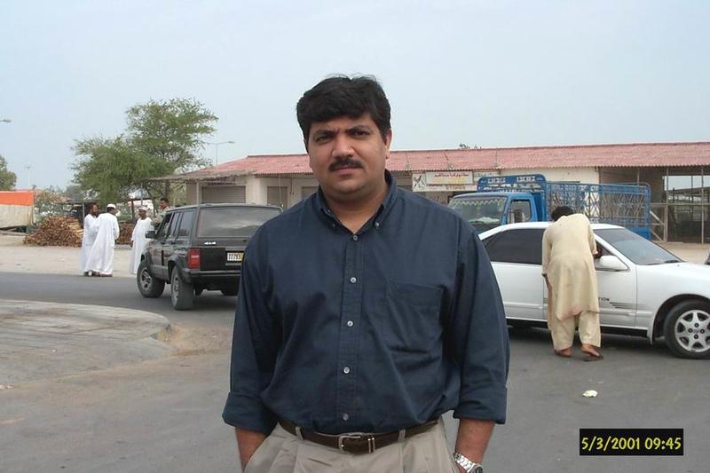 Sadaqat_Bakra_Mandi_UAQ_2.jpg