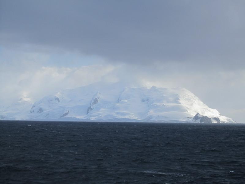 Antarctica 2012 042.jpg