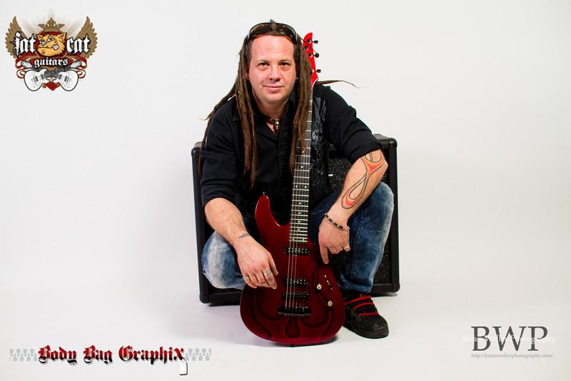 Fat Cat Guitars-296.jpg