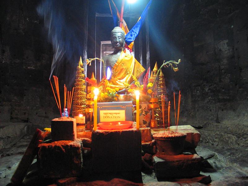 Images from Angkor Wat (5).jpg