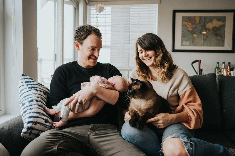 SeattleNewbornPhotographer-BabyZoeyFavorites-37.jpg