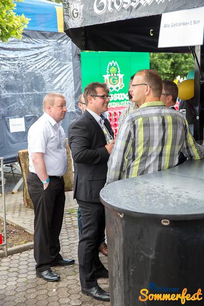 2017-06-30 KITS Sommerfest (067).jpg