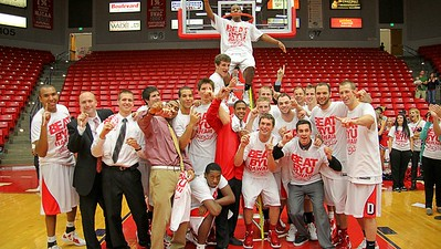 2012 MBB PacWest Champs