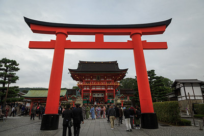 2019-10 Japan Kyoto