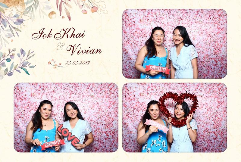 Wedding-of-Iok-Khai-&-Vivian-0016.jpg