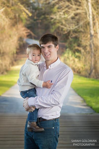 Columbia-family-photographer (31).jpg