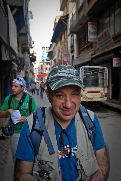 Kathmandu (13 of 54).jpg
