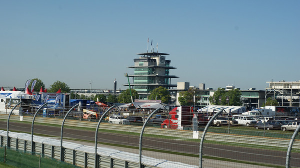 MotoGP Aug 26 2011