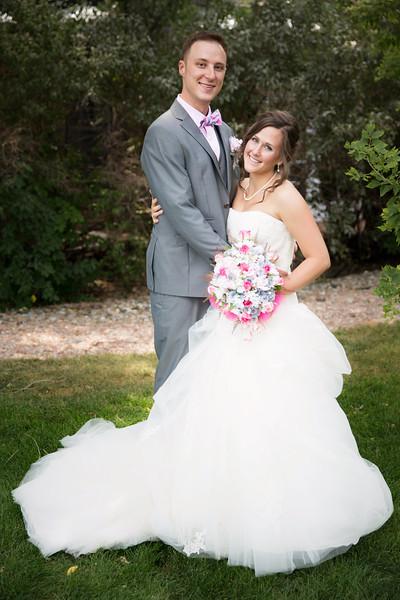Rachel&Tyler-576.jpg