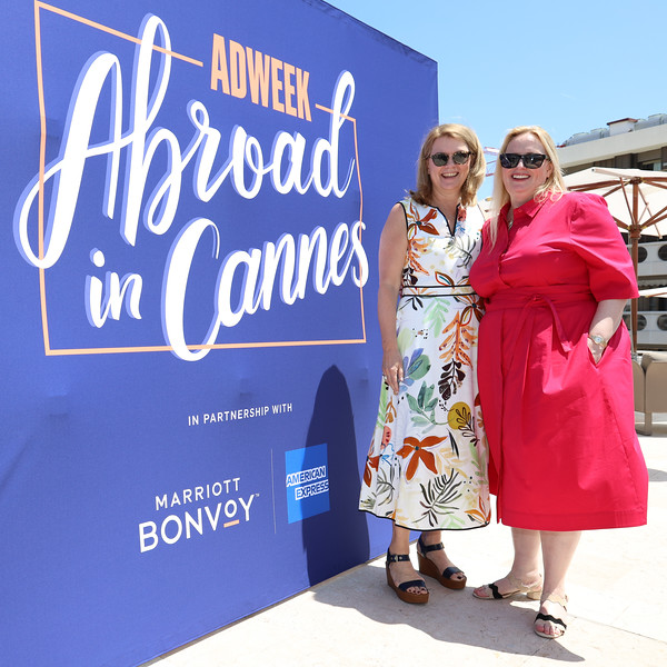 Cannes221.jpg