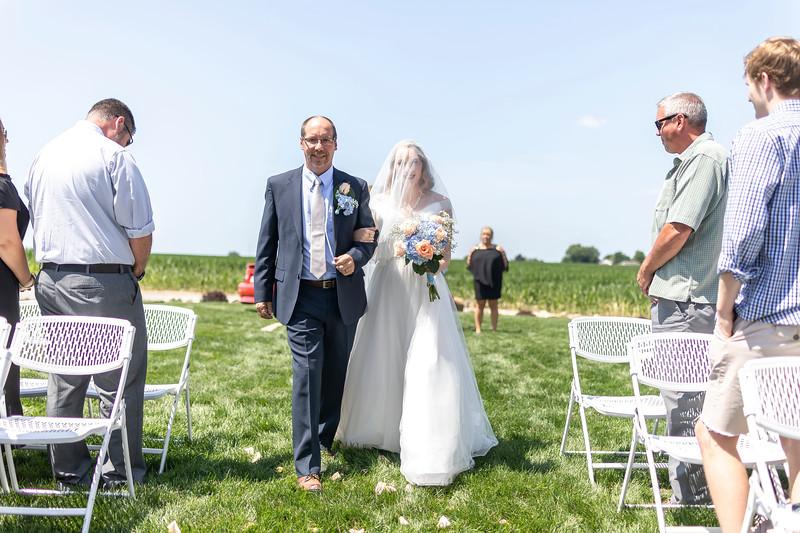 Morgan & Austin Wedding - 155.jpg