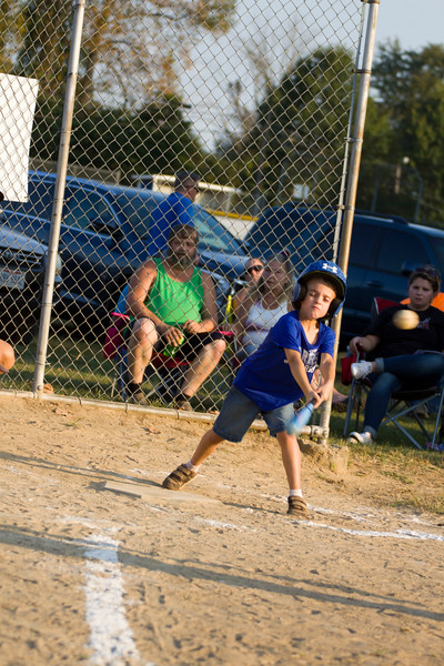 September 2019TBall Game 4006.JPG