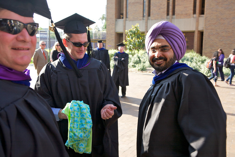 EMBA-TMMBA_Graduation-369.jpg