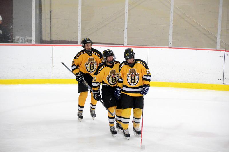 141004 Jr. Bruins vs. Boston Bulldogs-024.JPG