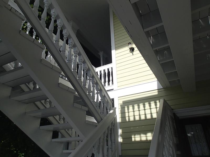 ICH Stairs 2.JPG