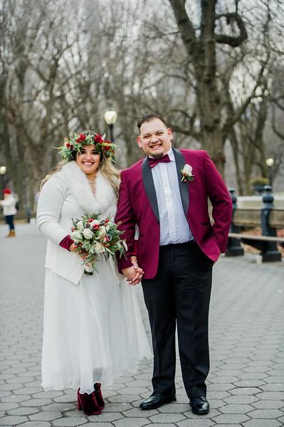 Justin & Tiffani - Central Park Wedding (322).jpg