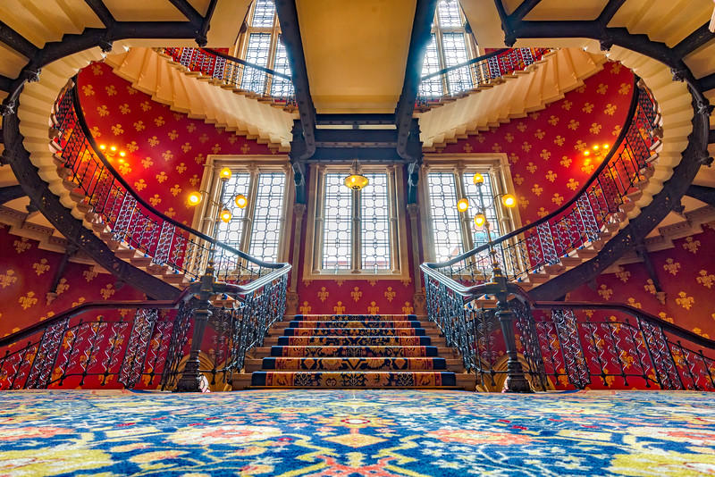 St-Pancras-Staircase-2.jpg