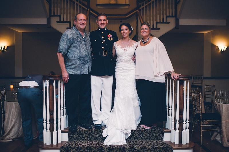 Philadelphia Wedding Photographer - Bernreuther-761.jpg
