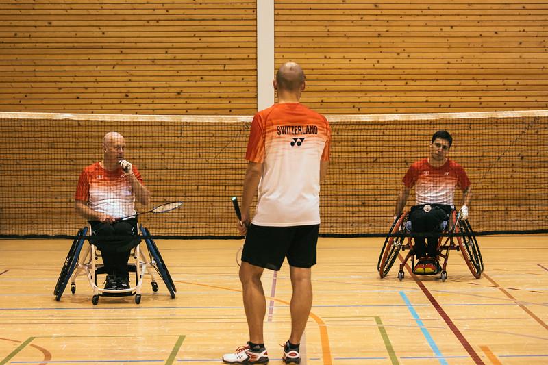 ParalympicsBadmintonteam-80.jpg