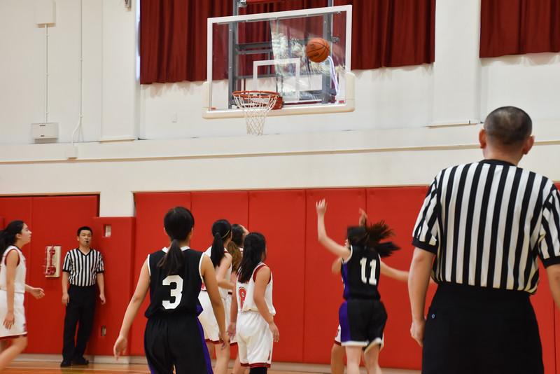 Sams_camera_JV_Basketball_wjaa-0209.jpg