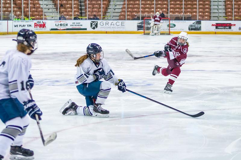 2018-2019 HHS GIRLS HOCKEY VS EXETER D1 STATE CHAMPIONSHIP GAME-328.jpg