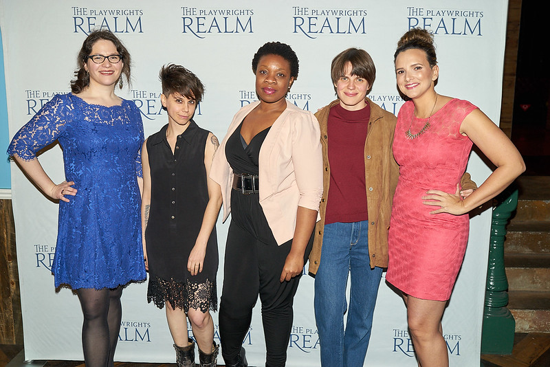 Playwright Realm Opening Night The Moors 295.jpg