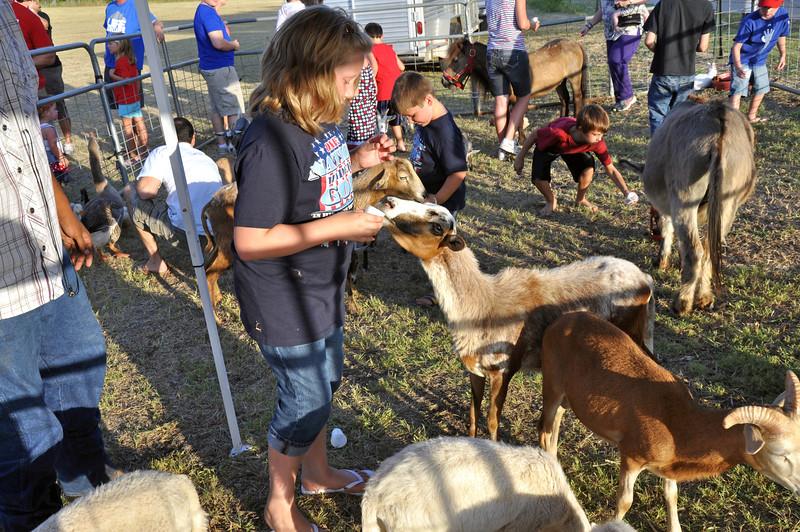Petting Zoo 02.jpg