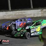 Lebanon Valley Speedway - 9/4/21 - Rick Ibsen