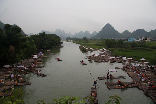 China 2015 (Seth)