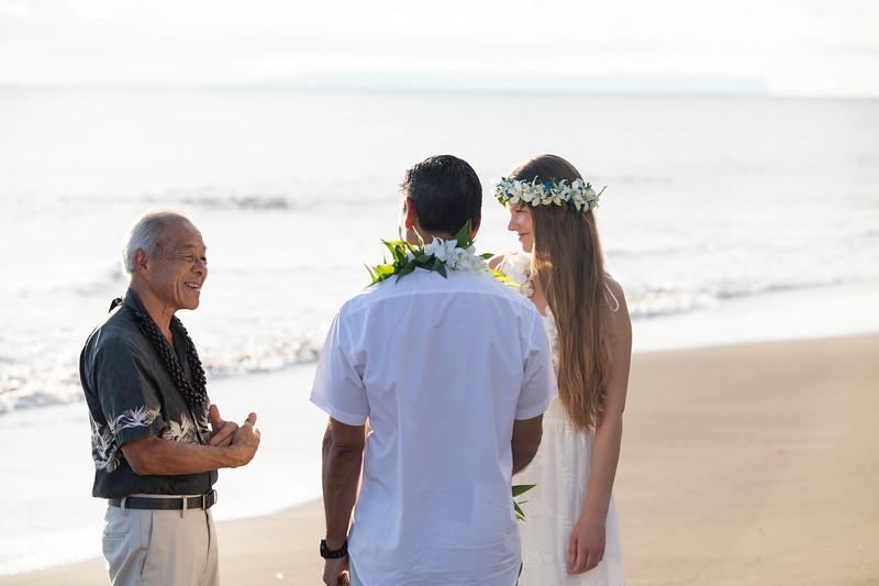 Waimea Kauai Wedding-28.jpg