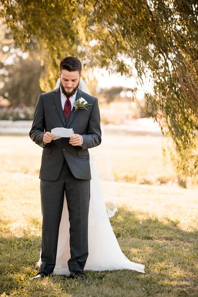 KaylaDusten-Wedding-0111.jpg