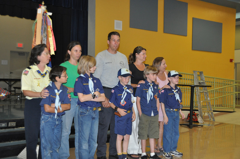 2010 05 18 Cubscouts 103.jpg