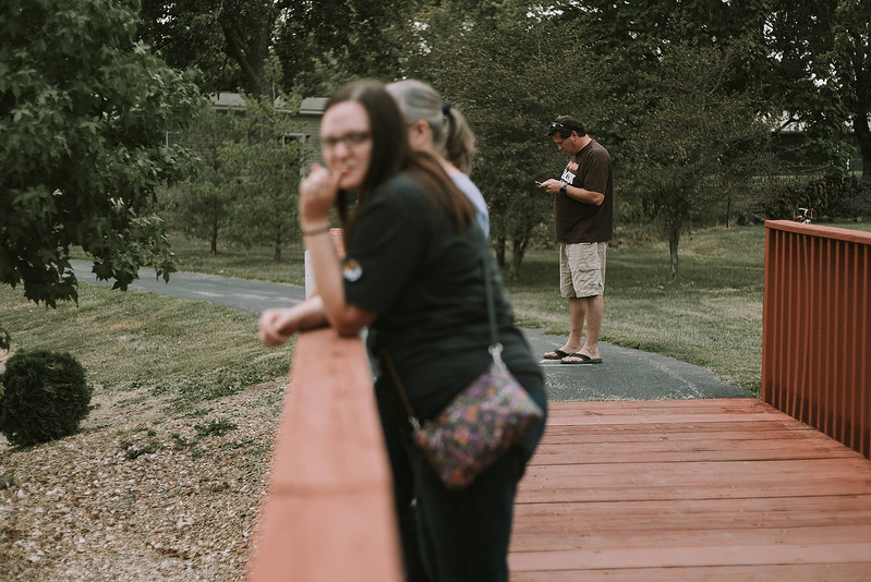 Eloise & Isabelle, BG Park 137.jpg