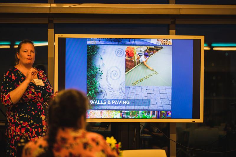 2020-01-28-Hawaii-School-Peace-Garden-Workshop-2629.jpg