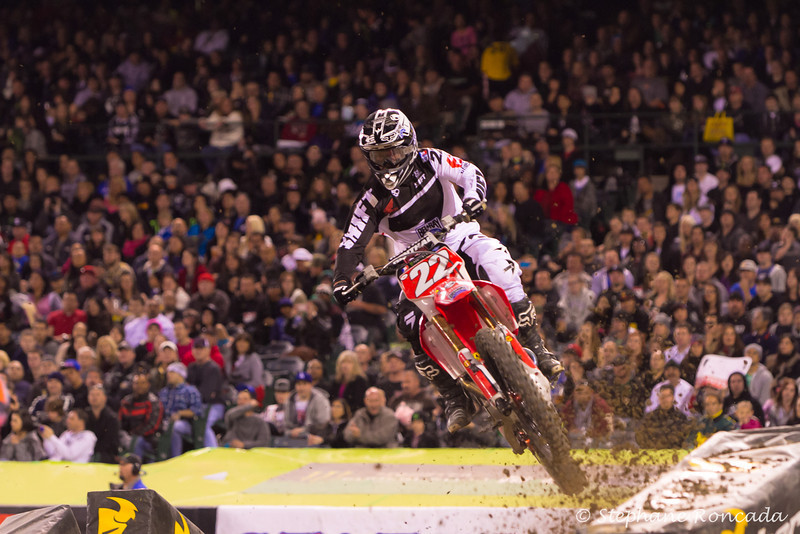 Anaheim2-450HeatRaces-79.jpg