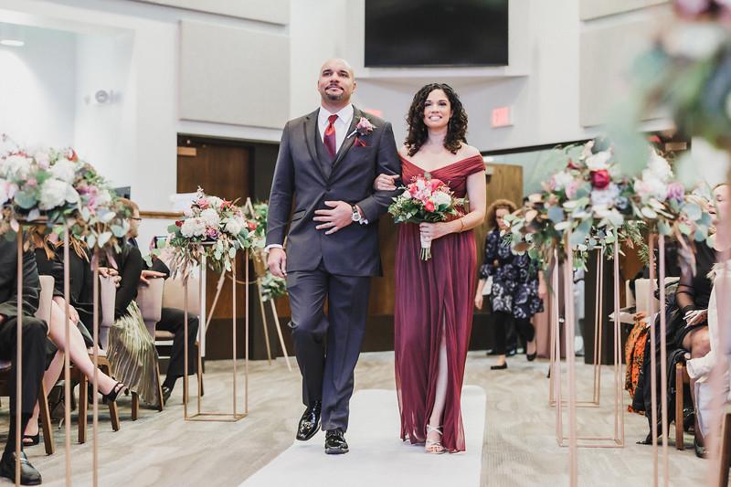 Briana-Gene-Wedding-Franchescos-Rockford-Illinois-November-2-2019-106.jpg