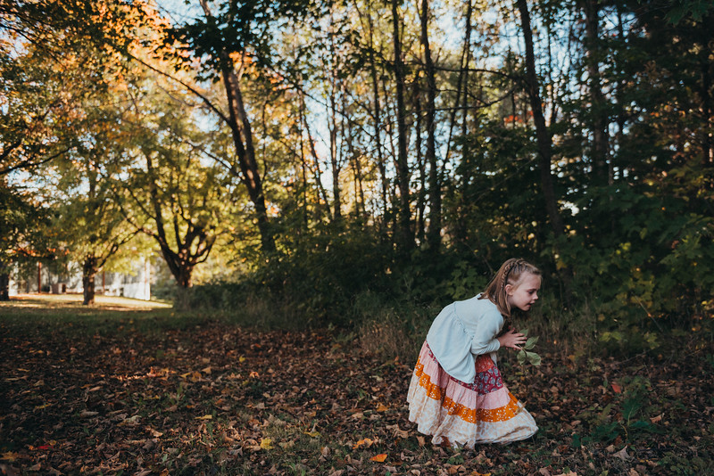 2 high res Page Family Autumn 2017 session  - _DSC0477.jpg