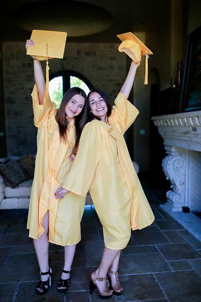 Julianna Graduation-212.jpg